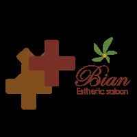 BIAN四条店ロゴ