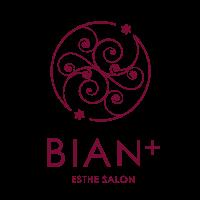 BIAN plusロゴ